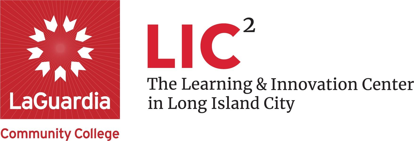 LIC2 Logo