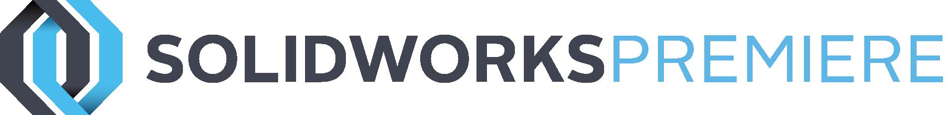 SOLIDWORKS 2017 PREMIERE