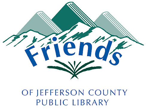 Friends of the Jefferson County Library