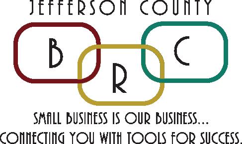 Jeffco Business Resource Center
