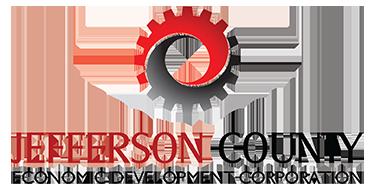 Jefferson County Economic Development Corporation