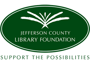 Jefferson County Library Foundation