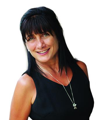 Lorraine DAversa