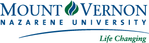 Mount Vernon Nazarene University
