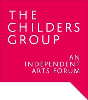 Childers Group Logo