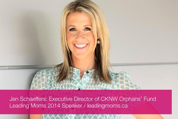 Leading Moms 2014: Inspirational Talks by Extraordinary Moms Tickets ...