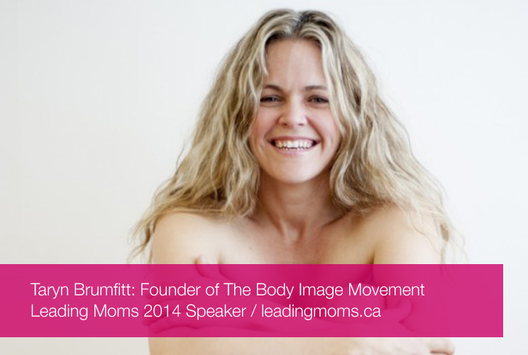 Leading Moms 2014: Inspirational Talks by Extraordinary Moms Tickets ...