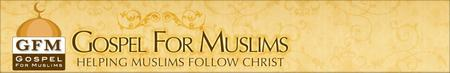 Muslim Background Believers Conference 2012