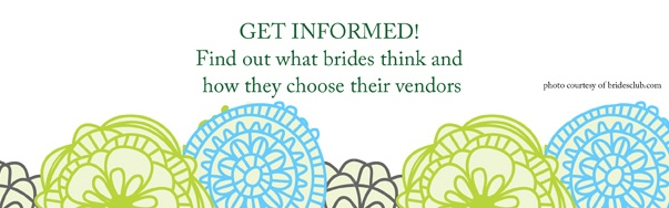 GET INFORMED ! - Attend the 2nd Annual - Bride's Panel Forum - by O'ahu Wedding Assn