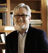 Michael G. Imber