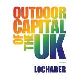 OutdoorCapitalUKlogo