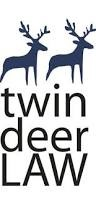 Twin Deer Law