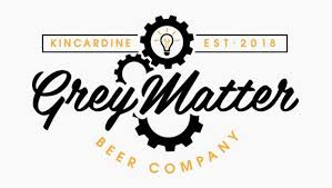 Grey Matter Brewing
