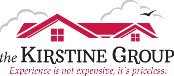 The Kirstine Group Logo