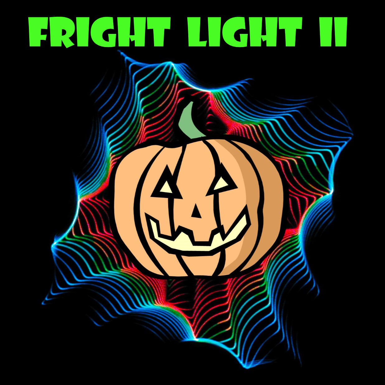 Fright Light II