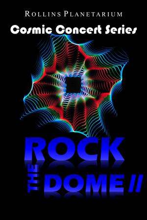 Rock the Dome II