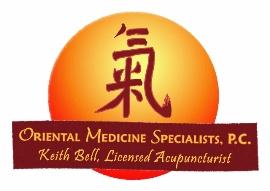 Oriental Medicine Specialists