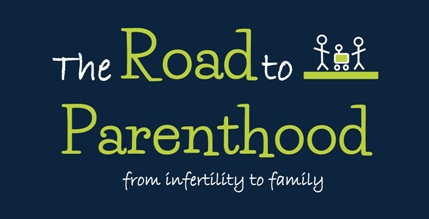 The Road to Parenthood