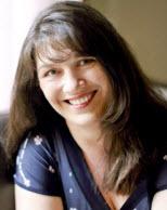 Dr Rosina McAlpine - Win Win Parenting