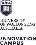 ICTI Lightning Talk Aug 2017 - Innovation Campus
