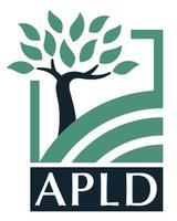 APLD Presents:  REIMAGINING THE CALIFORNIA LAWN    Lecture...