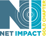 Net Impact London Professional Chapter