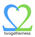 Twogetherness