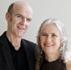 Robin & Nancy Daly