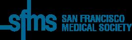 San Francisco Medical Society