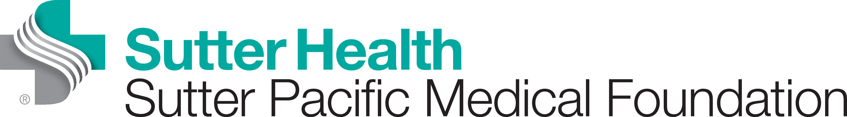 Sutter Pacific Medical Foundation