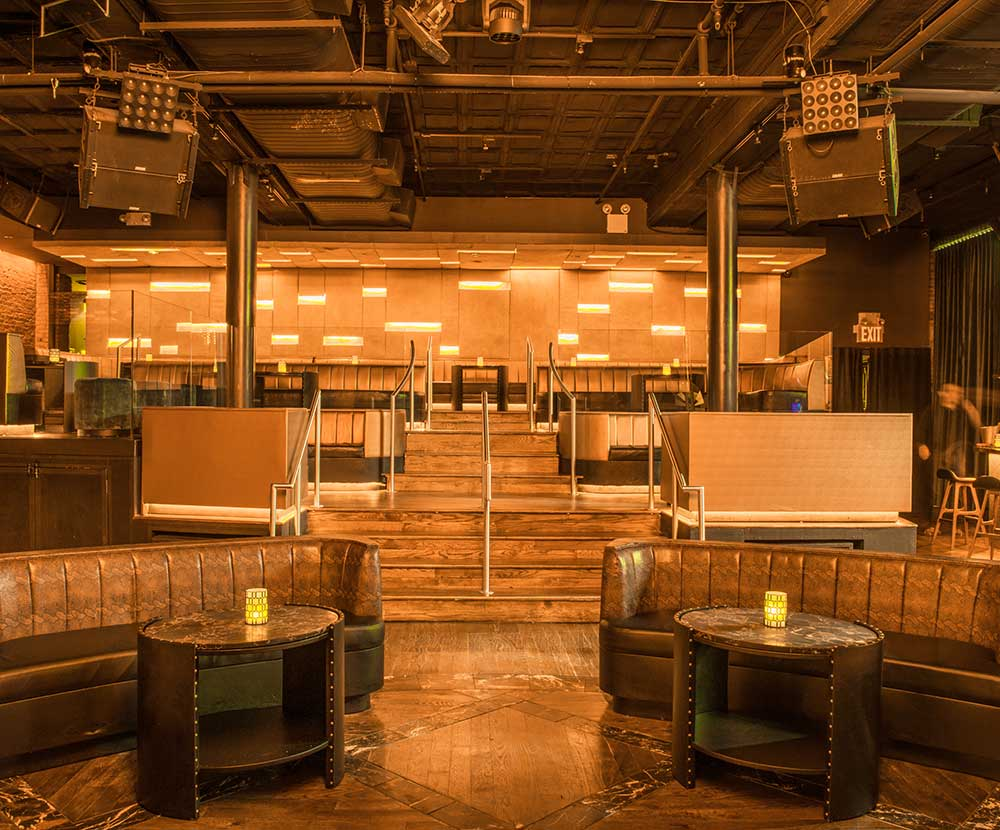 church on sundays 1 hour open bar tickets multiple dates eventbrite. Black Bedroom Furniture Sets. Home Design Ideas