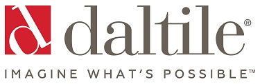 Daltile Logo Small