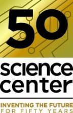 University Science Center