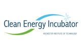 RIT Clean Energy Incubator