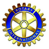 Lake Union Rotary Club Assembly