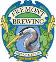 Fremont Brewery logo