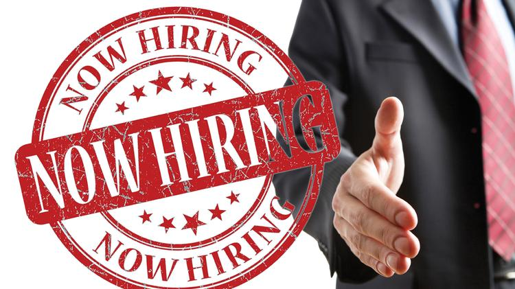 Image result for hiring