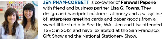 Jen Pham-Corbett