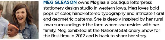 Meg Gleason