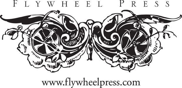 FlyWheel Press