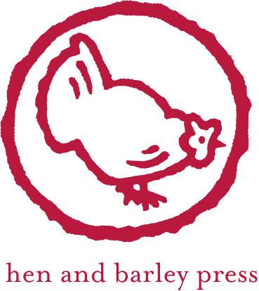 Hen and Barley Press