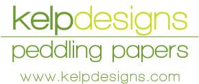 Kelp Designs