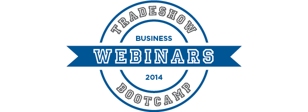 TSBC Business Webinars
