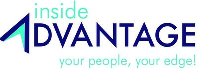 Inside Advantage Logo
