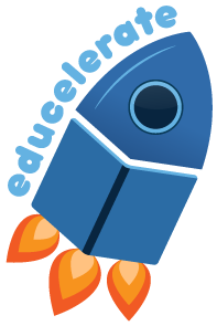 Educelerate logo