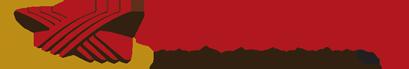Escoffier logo