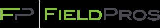 Fieldpros logo