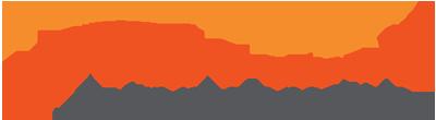 LiveText logo
