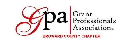 2013 GPA Southeast Regional Conference- Technology and the Grant...
