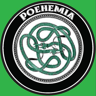 Poehemia, Celtic Rock